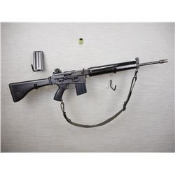 ARMALITE , MODEL: AR180 , CALIBER: 5.56MM NATO