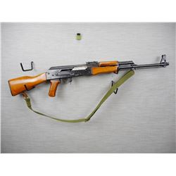 NORINCO      , MODEL: 56S FACTORY 66 , CALIBER: 7.62 X 39