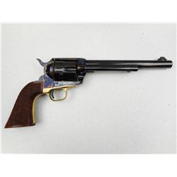 PIETTA , MODEL: COLT 1873 SINGLE ACTION ARMY REPRODUCTION , CALIBER: 357 MAG