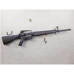BUSHMASTER , MODEL: XM15E2S , CALIBER: 223 REM/5.56MM NATO