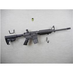 NORTH EASTERN ARMS  , MODEL: NEA-15 , CALIBER: 5.56 NATO / 223 REM