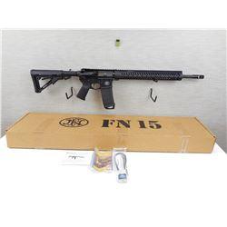 FN , MODEL: FN15 , CALIBER: 5.56MM