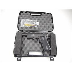 GSG/GERMAN SPORT GUNS , MODEL: GSG-922 , CALIBER: 22LR