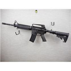 DOMINION ARMS , MODEL: DA556 , CALIBER: 5.56MM