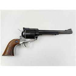 RUGER , MODEL: NEW MODEL BLACKHAWK  , CALIBER: 30 M1 CARBINE