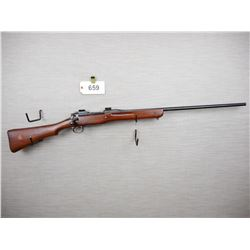 ENFIELD MADE BY WINCHESTER  , MODEL: P14 , CALIBER: 303 BR