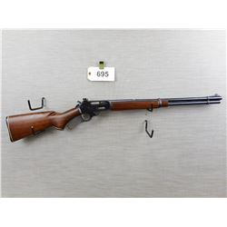 MARLIN , MODEL: 336RC RANGER , CALIBER: 30-30 WIN
