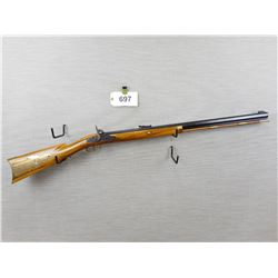 MAVI , MODEL: HAWKEN STYLE RIFLE  , CALIBER: 45 CAL PERC