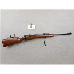 LEE ENFIELD , MODEL: SPORTER   , CALIBER: 303BR