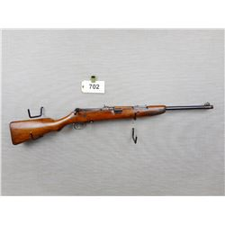 ROSS , MODEL: M1905 SPORTER  , CALIBER: 303BR