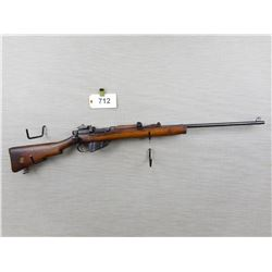LEE ENFIELD , MODEL: SHT 22 IV* MILITARY TRAINER , CALIBER: 22 LR