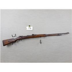 WWI ERA, MAUSER , MODEL: GEW 98     , CALIBER: 8 MM MAUSER