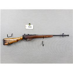 WWII ERA, LEE ENFIELD , MODEL: NO 5 JUNGLE CARBINE SPORTER , CALIBER: 303 BR