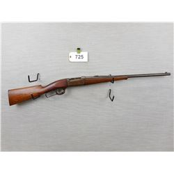 SAVAGE , MODEL: 1893 , CALIBER: 303 SAVAGE