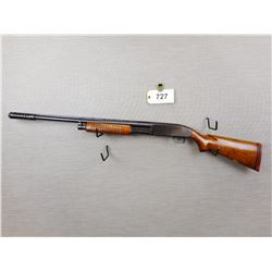 J.C. HIGGINS , MODEL: MOD 20 , CALIBER: 12GA X 2 3/4""