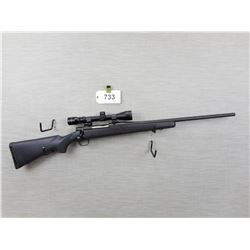 MOSSBERG , MODEL: 100ATR , CALIBER: 30-06 SPRG