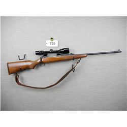 SAVAGE , MODEL: 111 , CALIBER: 300 WIN MAG