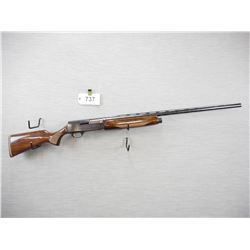 BROWNING , MODEL: A-500 , CALIBER: 12GA X 3""