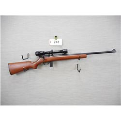 SQUIRES BINGHAM , MODEL: 14P , CALIBER: 22 LR ONLY