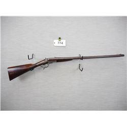 "LAMBIN & THEATE  , MODEL: CAPE GUN COMBINATION  , CALIBER: 44 CAL/ 12GA X 2 1/2"""