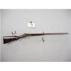 """HENRY ARMS  , MODEL: SIDE BY SIDE  , CALIBER: 12GA X 2 1/2"""""""