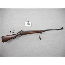 US RIFLE  , MODEL: M1922 M2 TRAINER  , CALIBER: 22 LR