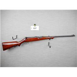ROSS , MODEL: M1905 SPORTER  , CALIBER: 303 BR