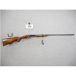 "GUERINI BENEDETTO  , MODEL: SINGLE SHOT SHOTGUN  , CALIBER: 410GA X 3"""