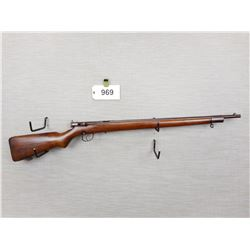 ROSS RIFLE  , MODEL: 1912 , CALIBER: 22 LR
