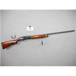 REMINGTON  , MODEL: 878 AUTOMASTER , CALIBER: 12GA X 2 3/4""