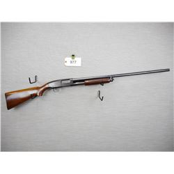 REMINGTON  , MODEL: 31 TC , CALIBER: 12GA X 2 3/4""