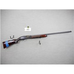 REMINGTON  , MODEL: 1148 , CALIBER: 12GA X 2 3/4""