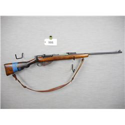 LEE ENFIELD  , MODEL: NO I MKIII* SPORTER    , CALIBER: 303 BR