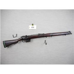 LEE ENFIELD  , MODEL: 2A1 , CALIBER: MODIFIED 7.62 X 51