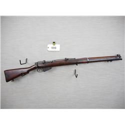 LEE ENFIELD  , MODEL: MKIII* , CALIBER: 303 BR