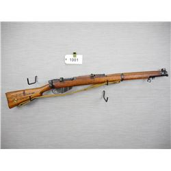 WWII ERA, LEE ENFIELD  , MODEL: MKIII* , CALIBER: 303 BR