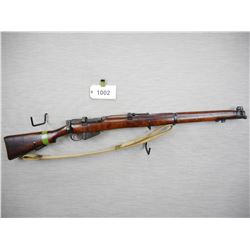 LEE ENFIELD  , MODEL: MKIII , CALIBER: 303 BR