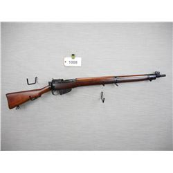 WWII ERA, LEE ENFIELD  , MODEL: NO 4 MKI   , CALIBER: 303 BR