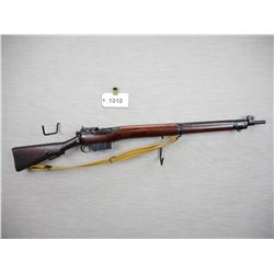 WWII ERA, LEE ENFIELD  , MODEL: NO 4 MKI   , CALIBER: 7.62 NATO