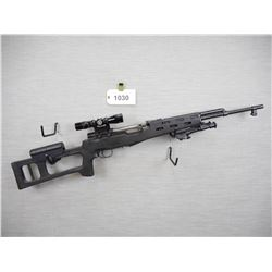 NORINCO , MODEL: SKS SPORTER , CALIBER: 7.62 X 39