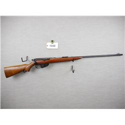 LEE ENFIELD  , MODEL: NO 1 SPORTER , CALIBER: 303 BR