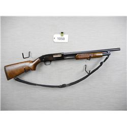 MOSSBERG , MODEL: 500 ATP , CALIBER: 12GA X 3""