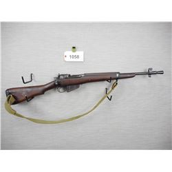 LEE ENFIELD  , MODEL: NO 5 JUNGLE CARBINE , CALIBER: 303 BR