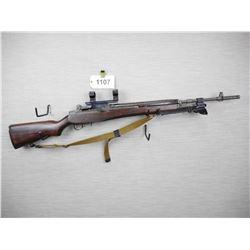 NORINCO , MODEL: M14S , CALIBER: 308 WIN