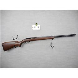 MARLIN , MODEL: 99 , CALIBER: 22 LR