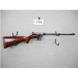 ARMALITE , MODEL: AR7 EXPLORER , CALIBER: 22 LR