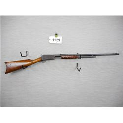 RARE MARLIN  , MODEL: 27S , CALIBER: 25 RIM FIRE