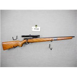 MOSSBERG , MODEL: 42 M (c) , CALIBER: 22 LR