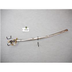 COPY OF U.S. 1860 PATTERN CAVALRY SWORD