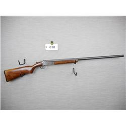 COOEY  , MODEL: 84 , CALIBER: 12GA X 3""